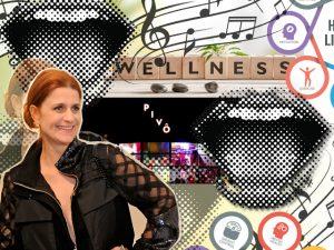 Giuliana Romanno e Lucas Corazza entregam suas obsessões da semana