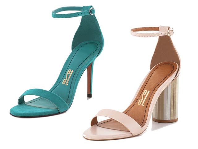 c92bb7bb5 Desejo do Dia: de olho no verão com a sandália Santa Lolla – Moda ...