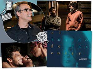Um guia para aproveitar ao máximo o Festival de Cinema Latino-Americano