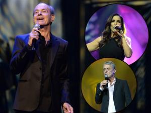 Prêmio da Música: reflexos explícitos da crise, Ivete, Chico, Ney e mais um beijo gay… Aos detalhes!