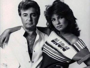 Morre no Rio o empresário Humberto Saade, criador da marca Dijon