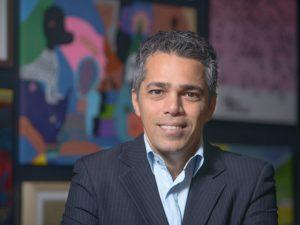 Celio Ashcar Jr. vai representar Live Marketing em premiações na América Latina