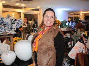 Flávia Nazar entrega para o Glamurama os segredos de uma festa de sucesso