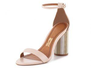 Desejo do Dia: de olho no verão com a sandália Santa Lolla