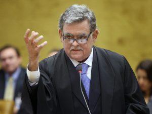 Advogado de Michel Temer não parece muito confiante em relação à defesa