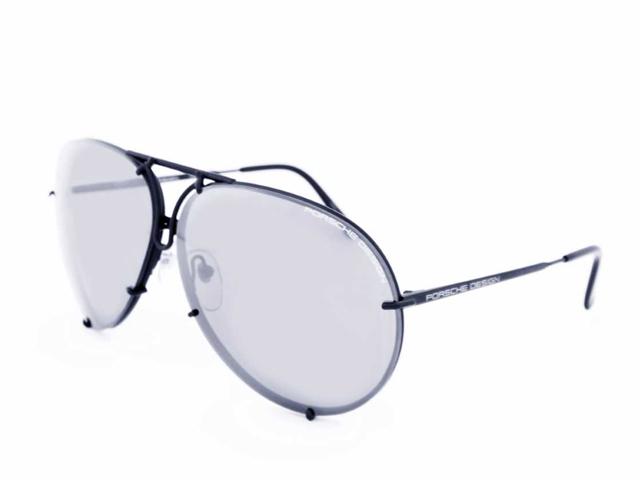 Óculos queridinhos da família Kardashian chegam ao Brasil