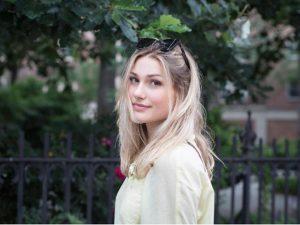 """Sasha Meneghel, que faz 19 anos, não é mais """"baixinha"""". Aqui, os motivos!"""