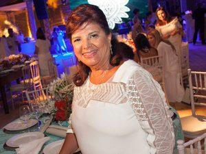 Luiza Helena Trajano lança campanha para combater violência contra a mulher