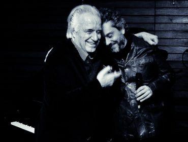 """Jantar beneficente no A Figueira Rubaiyat em torno do filme """"João, o Maestro"""""""
