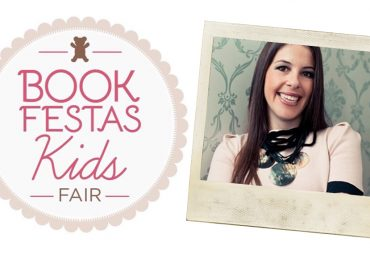 1ª edição da Book Festas Kids Fair 2017 vai reunir tudo para a festa da criançada