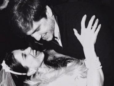 Fernando Rocha e Caroline Cordeiro se casam neste sábado no Palácio Tangará