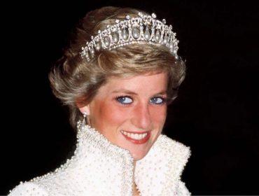 """Diana queria ver William rei e flagrou Charles no """"trono"""" fazendo sexo por telefone"""