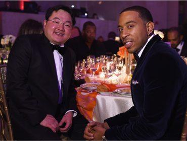 Milionário malaio que enganou DiCaprio e meia Hollywood está sumido há dias