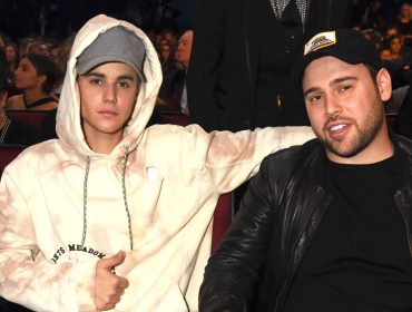 Agente poderoso de Justin Bieber pode largar o cantor para virar… político nos EUA!