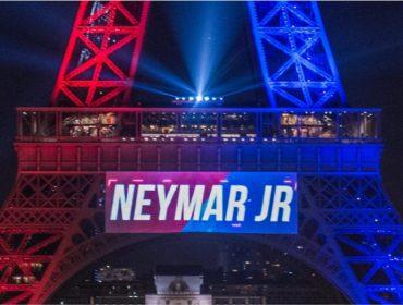 Nem todos na França estão contentes com a chegada de Neymar. Aos fatos…