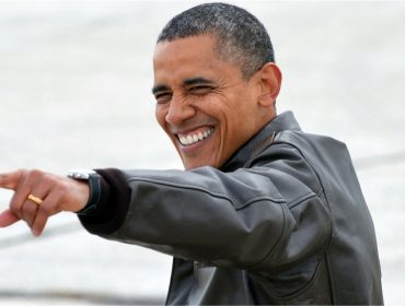 Tá liberado: 3 coisas que Obama não podia fazer como presidente e que agora pode