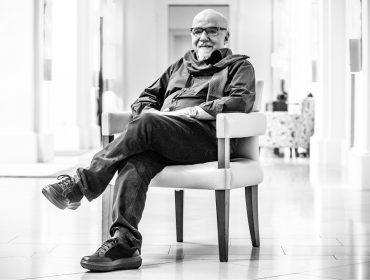 Nos 70 anos de Paulo Coelho, 7 famosos que não perdem um livro do mago