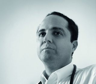 Dr. Roberto Kalil Filho recusa comandar clínica no Rio e segue atendendo em SP