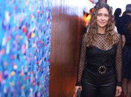 Exposição propõe diálogo entre a arte de Adriana Varejão e da portuguesa Paula Rego