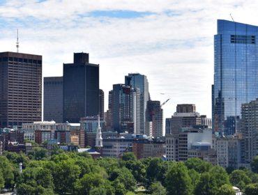 Bate e volta para Boston? Glamurama reuniu as melhores dicas da cidade