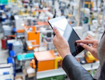 A gigante Accera compra capital do aplicativo Trade Force