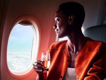 Diário de bordo GOL: Classe GOL Premium tem vantagens do início ao fim da viagem
