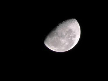 De olho no futuro, próximo ciclo lunar pede desaceleração e foco!