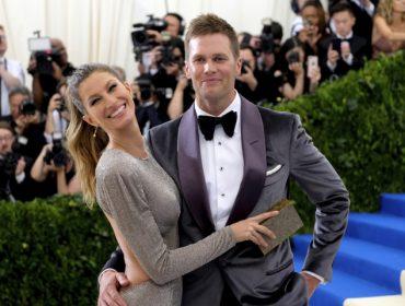 Tom Brady quarentão: 3 grandes conquistas do jogador além do coração de Gisele