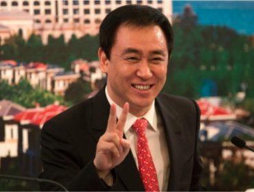 Conheça Hui Ka Yan, o chinês que ganhou US$ 8 bilhões nas últimas 48 horas