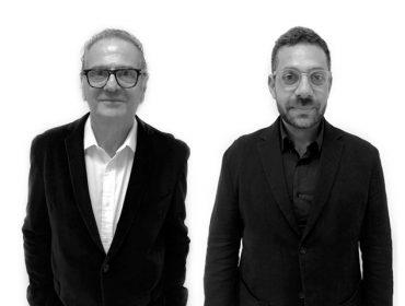 Sai do papel projeto ambicioso de décor de Alessandro Bergamin e João Mansur