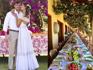 Os cliques do noivado de Juliana Carvalho e Antonio Bordon no Haras Larissa. Vem!