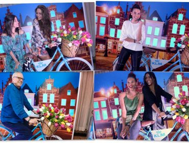 Destino Holanda: glamurettes entregam dicas de hotspots em Amsterdã