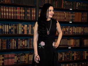 Leticia Sabatella: asas cortadas, sonhos miseráveis, recalque e humilhação na TV