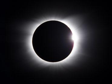 Astral da Semana! Eclipse solar total em Leão aponta direção espiritual incansável