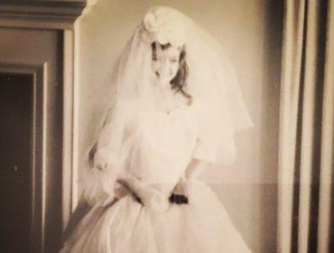 Foto de Madonna ainda criança vestida de noiva é revelada por sua BFF no Instagram