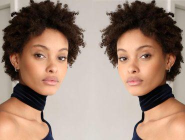 Saiba quem é a nova brasileira a integrar o concorrido casting da Victoria's Secret