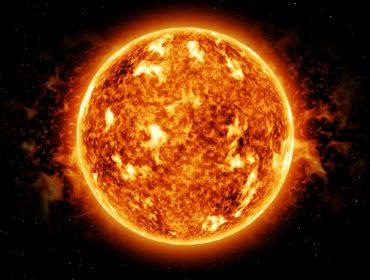 Sol em Virgem: é hora de por a mão na massa sem economizar esforço e energia!