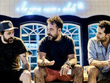 Conheça a primeira destilaria de gim brasileira criada por três bons amigos
