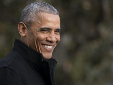 Em 2018, Obama será o ex-presidente mais caro para os contribuintes americanos