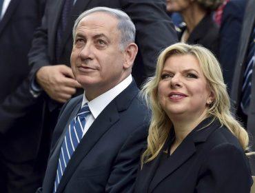 Em NY há dias, Benjamin Netanyahu causou frisson ao visitar hotspot no Brooklyn