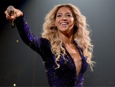 No aniversário de Beyoncé, relembre 3 vezes em que ela provou ser… de carne e osso!