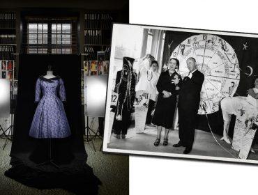 Galeries Lafayette vai celebrar os 70 anos de uma das mais importantes maisons da França. Aos detalhes!