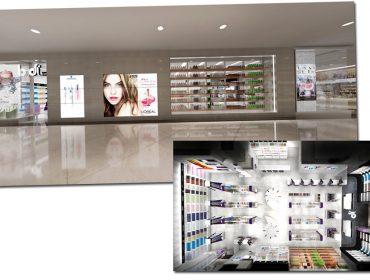 Drogaria Iguatemi inaugura loja conceito no Shopping Iguatemi São Paulo em breve