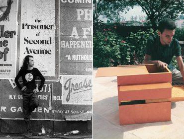 A obra de Hélio Oiticica conquista NY com exposição no Whitney Museum