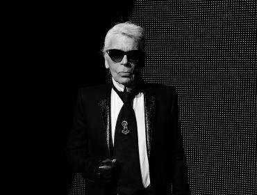 10 excentricidades sobre Karl Lagerfeld no dia em que o kaiser completa 84 anos