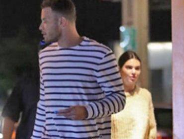 Kendall Jenner e Blake Griffin: rumor sobre namoro ganha força