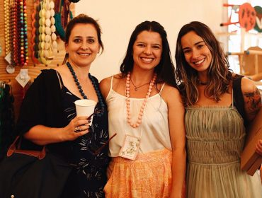 Confira quem participou do projeto Pitanga, Curadoria para Crianças, nesse fim de semana