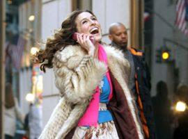 Coletivo Glamurama começa nesta quinta-feira com achados para todos os gostos