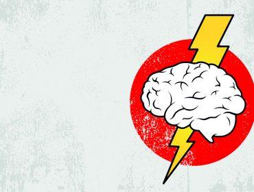 Revista J.P investiga: a nova geração dependente de medicamentos! Confira!