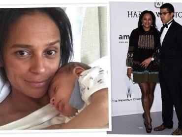 A família de Isabel dos Santos, a mulher mais rica da África, aumentou recentemente